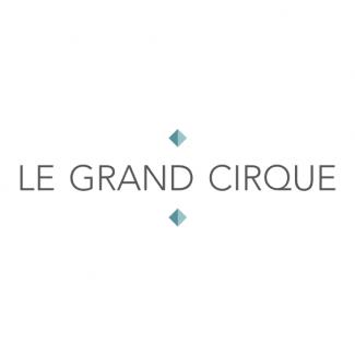 LeGrandCirque-Mm